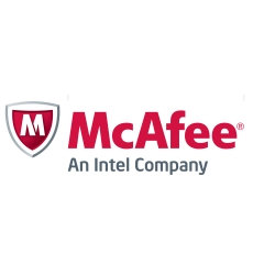 McAfee Antivirus internet security oem voor 1PC
