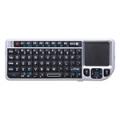 Wireless Micro Keyboard