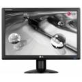 vanaf 20 inch LCD Monitor