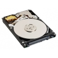 2.5 inch Notebook SATA HDD