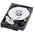 3.5 inch Serial ATA HDD