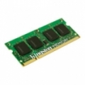 SO-DIMM laptopgeheugen