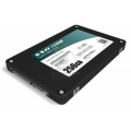 Solid State Disk(SSD)