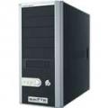 Etelcom Basis Systemen
