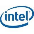 Intel Basis Systeem