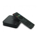 VENZ V10 ANDROID 5.1 STREAMING TV BOX MET 4K ONDERSTEUNING [AMLOGIC S905 QUAD-CORE CORTEX 64BIT]