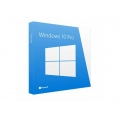 Microsoft Windows 10 Pro licentie